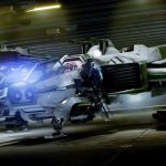 Star Citizen crowdfunds over $200M
