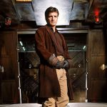 TV Time Travel: Firefly