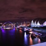 Alternative (non-boozy!) nights out in Newcastle