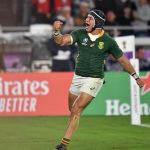 Mixed bag for Southern Hemisphere post-World Cup