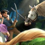 Our top ten of the 2010s: Tangled (2010)