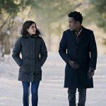 Review: Let It Snow (12)