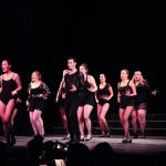 Chicago by the Musical Medics: review