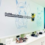 Pokémon Centre to return in 2020