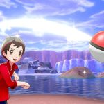 Review: Pokémon Sword and Shield