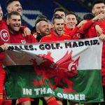 Spotlight: Euro 2020 roundup