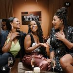 The Launch of VH1 YouTube Series: Black Girl Beauty