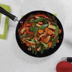 Dish of the Week: chop suey