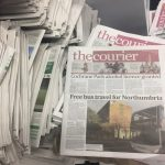 Does student journalism get the respect it deserves?
