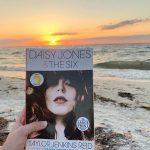 Daisy Jones & The Six: Taylor Jenkins Reid