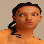 Review: FKA Twigs MAGDALENE