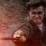 Our top ten of the 2010s: Harry Potter & the Deathly Hallows Part 2 (2011)