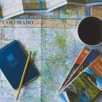 The joy of keeping a travel journal