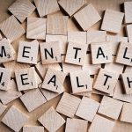 """Universities """"failing"""" black students with mental health problems"""