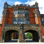 Newcastle University tackles racial discrimination and harassment