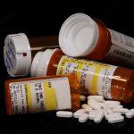 Opioid reversal - the war on drugs