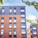 Rising accommodation costs reach breaking point at many UK universities