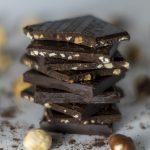Mars To Launch Vegan Galaxy Chocolate Bar