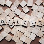 The importance of being politically informed