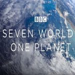 Review: Seven Worlds, One Planet