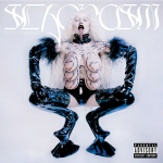 Review: Brooke Candy - Sexorcism