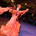 Why the Strictly style deserves 10s