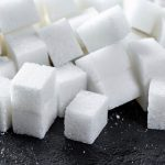 Has sugar-dating gone sour?