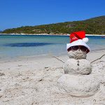 Christmas around the world: Australia