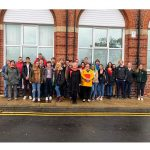Durham University Labour Club co-chairs suspended over election canvassing