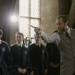 Fantastic Beasts: Should we avoid them? - NO