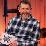 Dave Gorman: Terms And Conditions Apply review