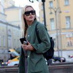 Anticipated fashion in the next decade