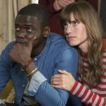 Our top ten of the 2010s: Get Out (2017)