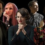 77th Golden Globes: TV nominations