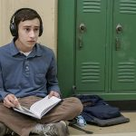 Embodying autism on the small screen: Part 2- Sam Gardner