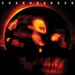 Courier Classics: Superunknown (1994) by Soundgarden