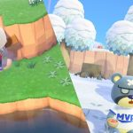 Animal Crossing New Horizons Nintendo Direct: everything you need to know