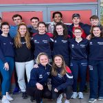 Strong showing for Athletics at BUCS Indoor Nationals