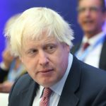 Cabinet reshuffle helps Johnson dodge scrutiny