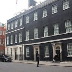 The cabinet reshuffle: looking on the bright side