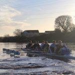 PREVIEW: BUCS 4's & 8's rowing returns to The Tyne