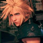 Opening cinematic for Final Fantasy VII remake posted online