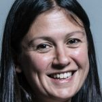 Labour Leadership: Lisa Nandy