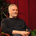 Director's Chair: David Fincher