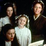 Golden Oldies: Little Women (1994)