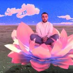 Circles by Mac Miller: his  last album and his legacy