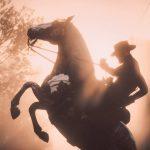 Red Dead Redemption II voice actor releases western audiobook