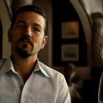 Review: Narcos: Mexico season 2