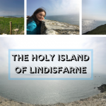 Serenity and peace: a day trip to Lindisfarne