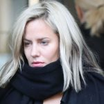 Caroline Flack: Forgetting past mistakes and the toxicity of the media